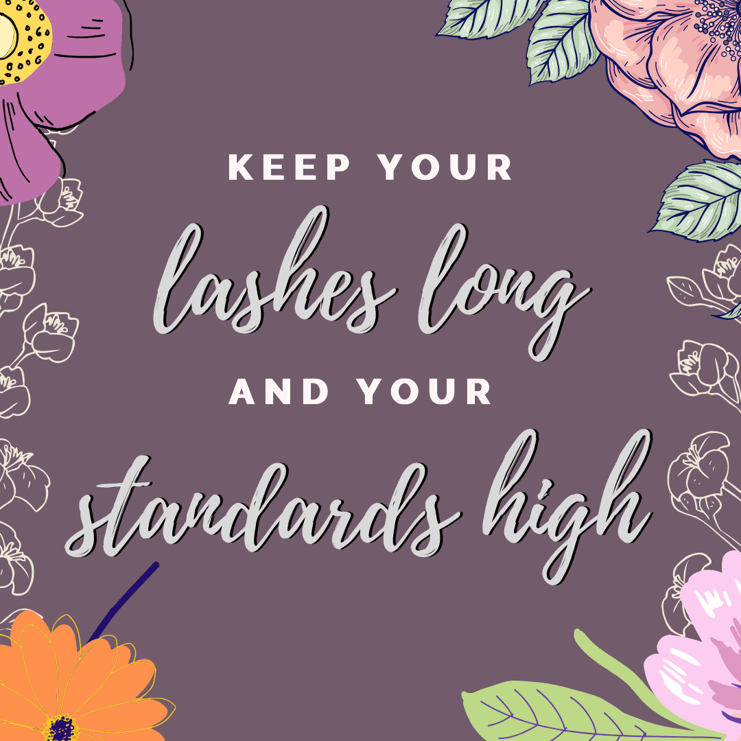 makeup quote images