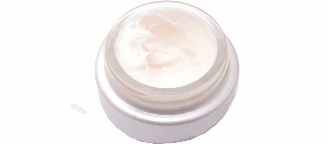 brightening whitening serum cream