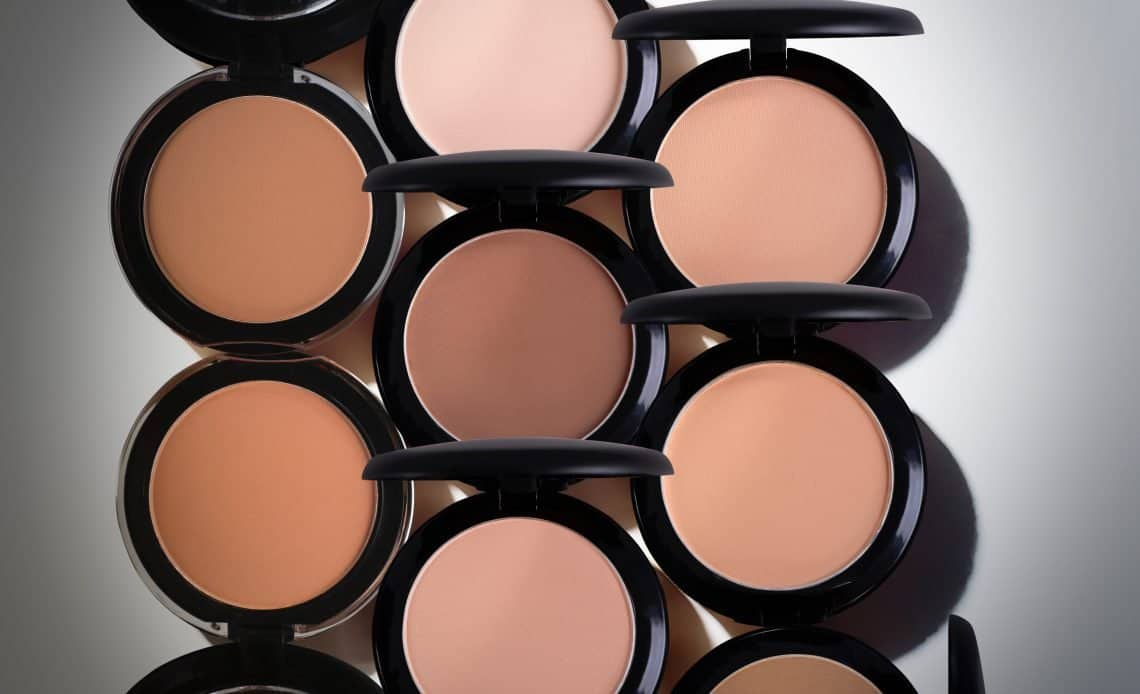 non comedogenic concealer